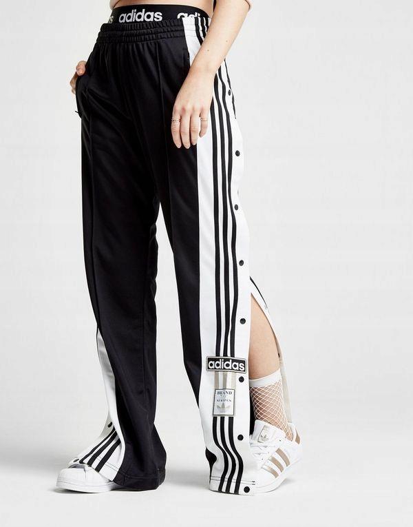 spodnie dresowe adidas adibreak