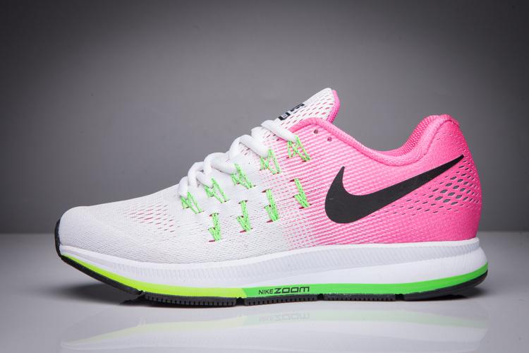 damskie buty do biegania nike zoom pegasus