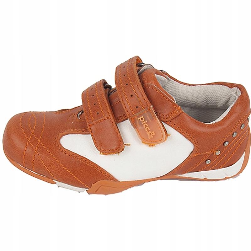 Adidasy Dzieciece Buty Sportowe Picco 28 6907696800 Oficjalne Archiwum Allegro