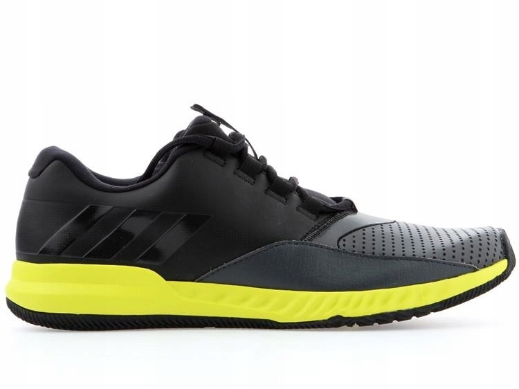 Buty Adidas Crazymove Bounce M BB3770 r.44