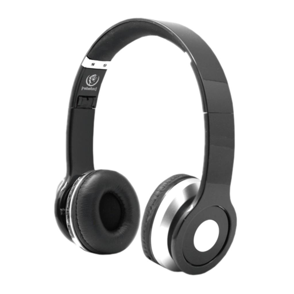 Bezprzewodowe słuchawki nauszne do Huawei P9 Lite