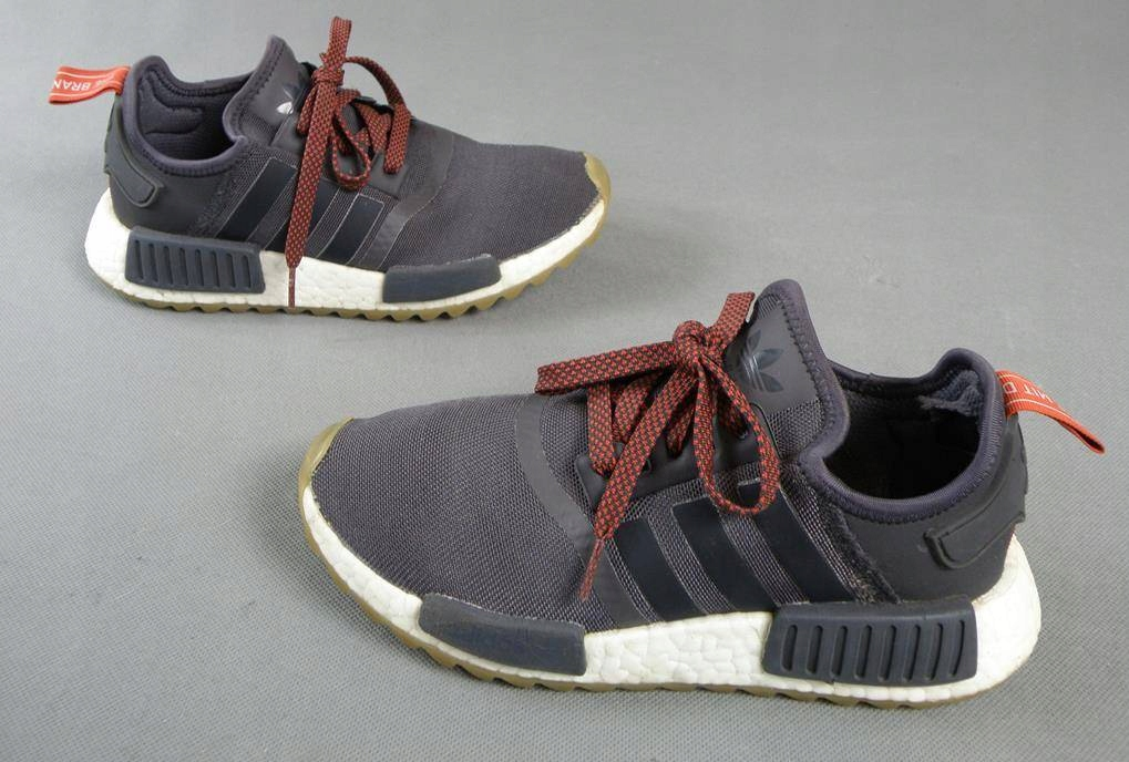 buty adidas nmd_r1 site allegro.pl