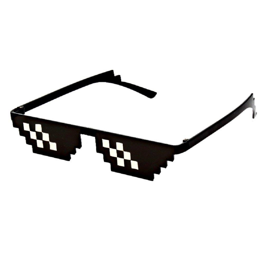 вам рецепт фоторедактор с пиксельными очками слов