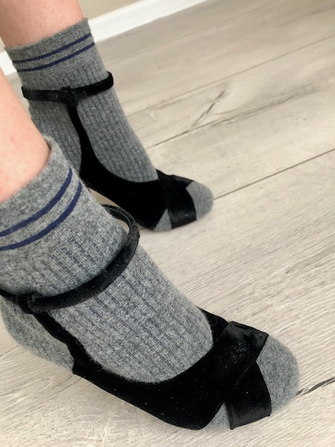 Oryginalne buty FENDI ostatni krzyk mody ! roz. 37
