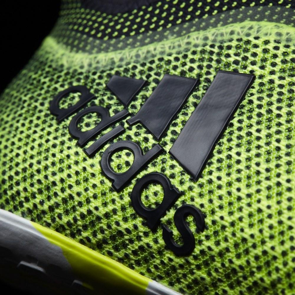 Buty Halowe adidas X Tango 17+ Purespeed 42