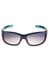 Okulary dziecięce UV400 Reima Sereno r.4 8 lat 7348858263