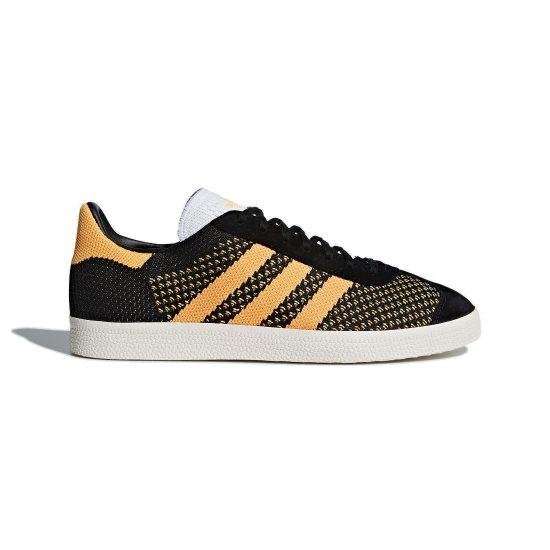 Adidas buty Gazelle Primeknit CQ2791 42 23