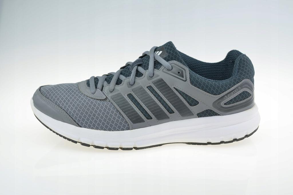 buty do biegania damskie ADIDAS DURAMO 6 M18360