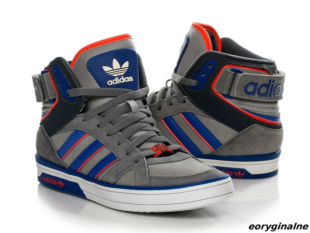 Buty m?skie Adidas Space Diver Q21979 HIT!!! 24H