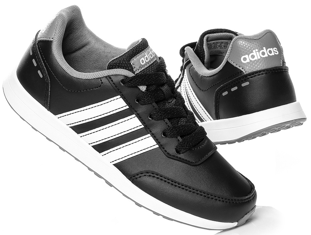 Buty adidas Vs Switch 2 K BC0095 r.36