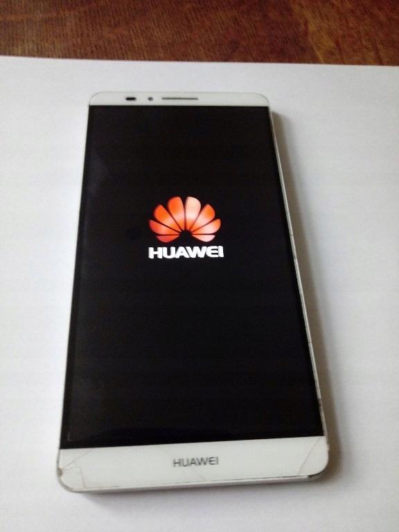 Huawei Mate 7 7535585406 Oficjalne Archiwum Allegro