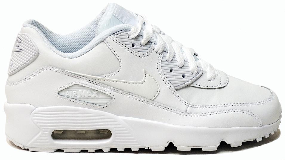 Buty damskie w rozmiarze 40 marki Nike Air Max kupuj tanio