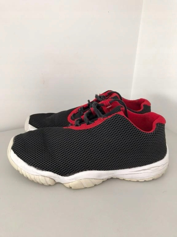 Nike Air Jordan 43 sportowe buty Future Low
