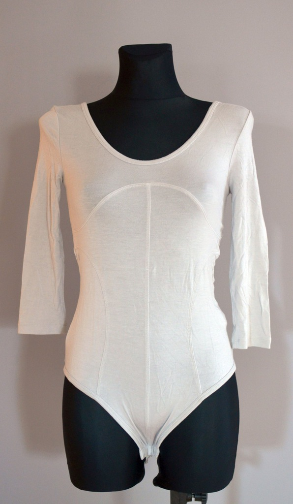 reserved szar siwe body blog must have top