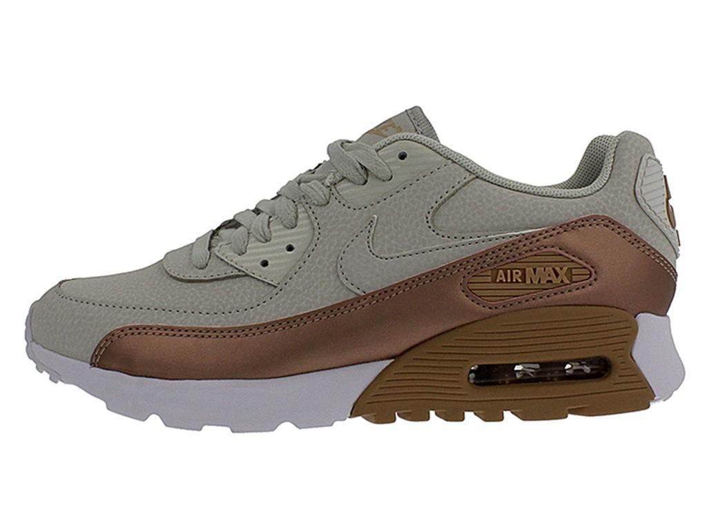 Nike air max 90 ultra se w Buty damskie Allegro.pl