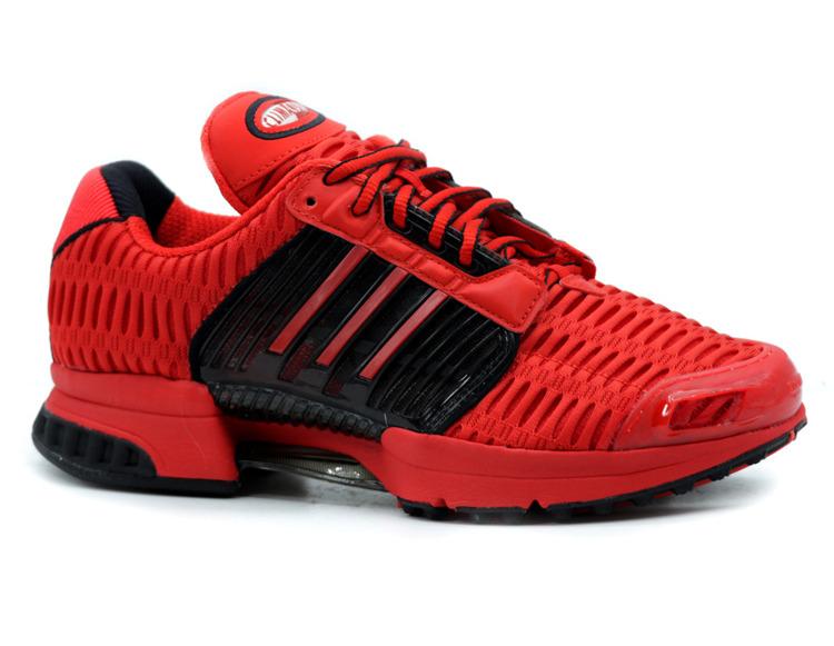 Adidas Clima Cool 1 BB0540 buty męskie lato 44