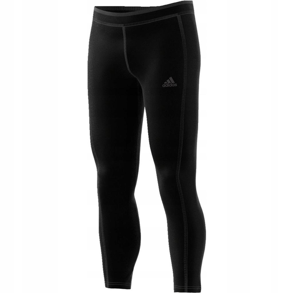 adidas #Sequencials Track Pant #Sklep_Biegacza | Spodnie