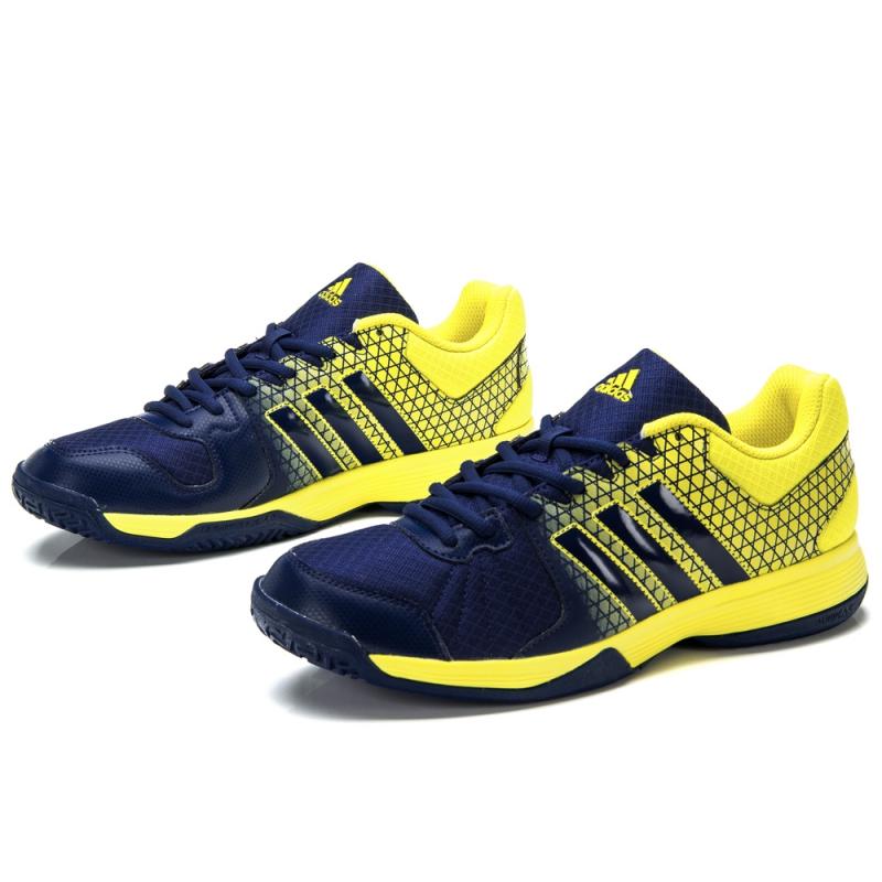 Buty siatkarskie męskie Adidas LIGRA 4 r.40