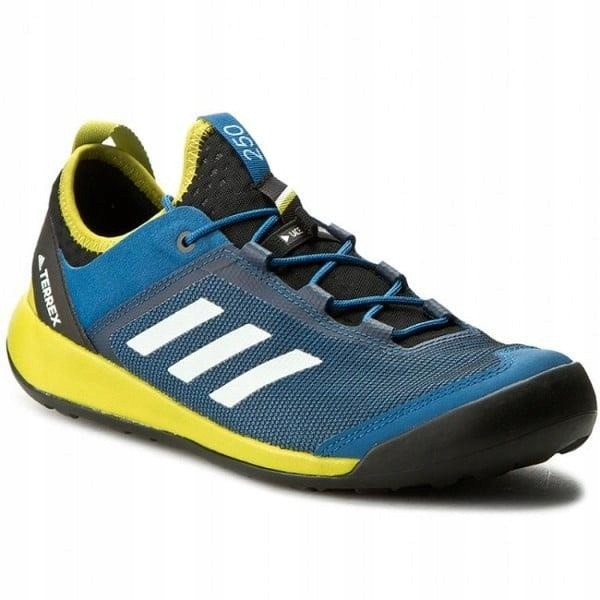 BUTY ADIDAS TERREX SWIFT SOLO BB1993 r 42