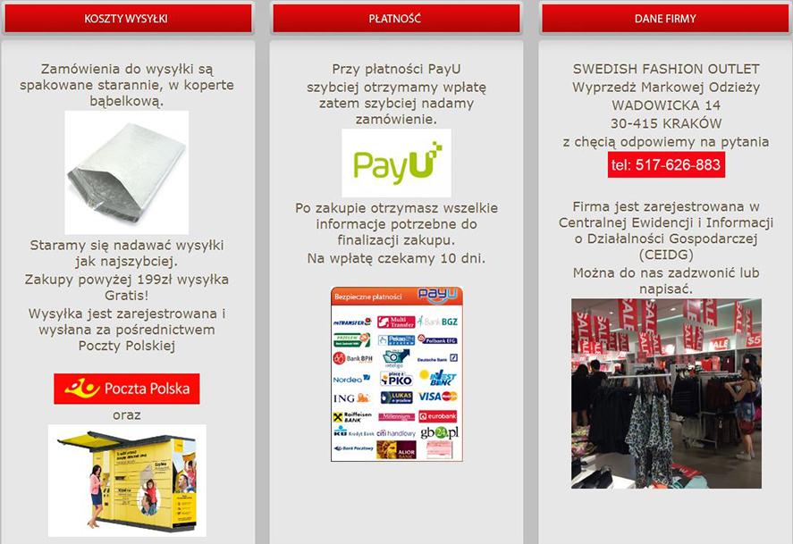 H&M Szyfonowa Koszula z krepy 34 XS Falbanki 7132122371  UZLFY