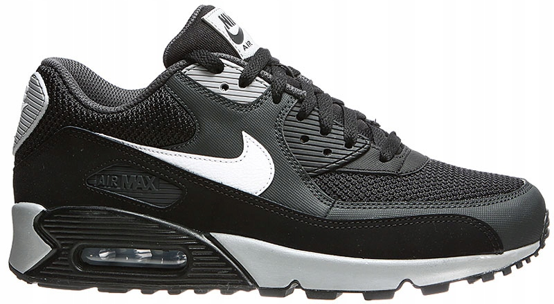 Buty Nike Air Max 90 Essential 537384 090 42.5
