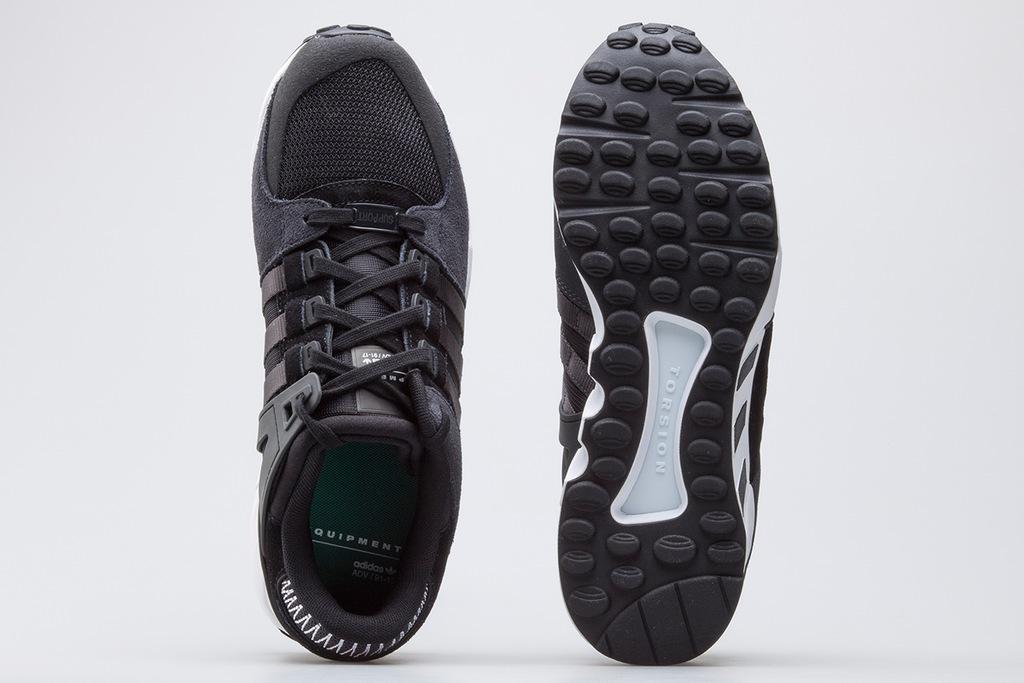 Buty męskie adidas EQT SUPPORT RF BY9623 r. 46