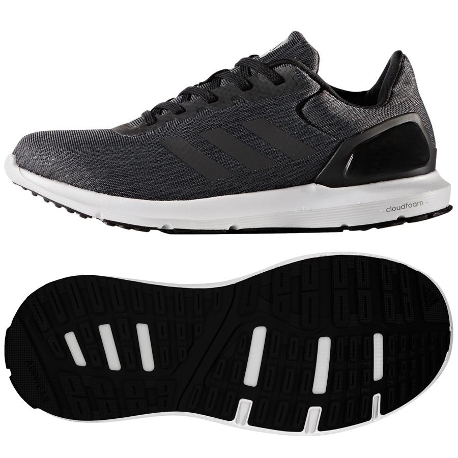 Buty adidas Cosmic 2 W BY2849 39 13