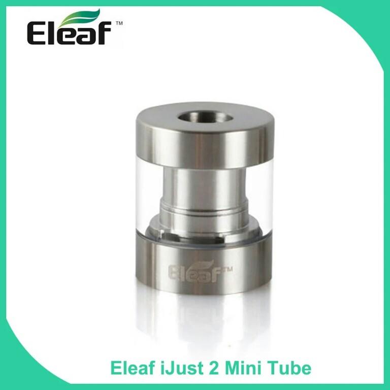 Eleaf Ijust 2 Mini 7437026258 Oficjalne Archiwum Allegro