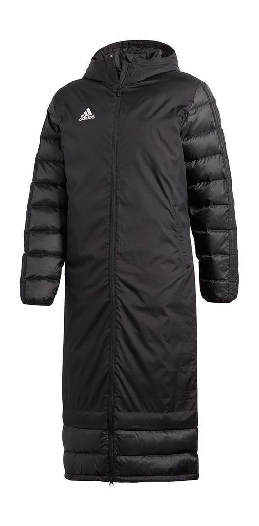 adidas płaszcz Condivo 18 BQ6590 M