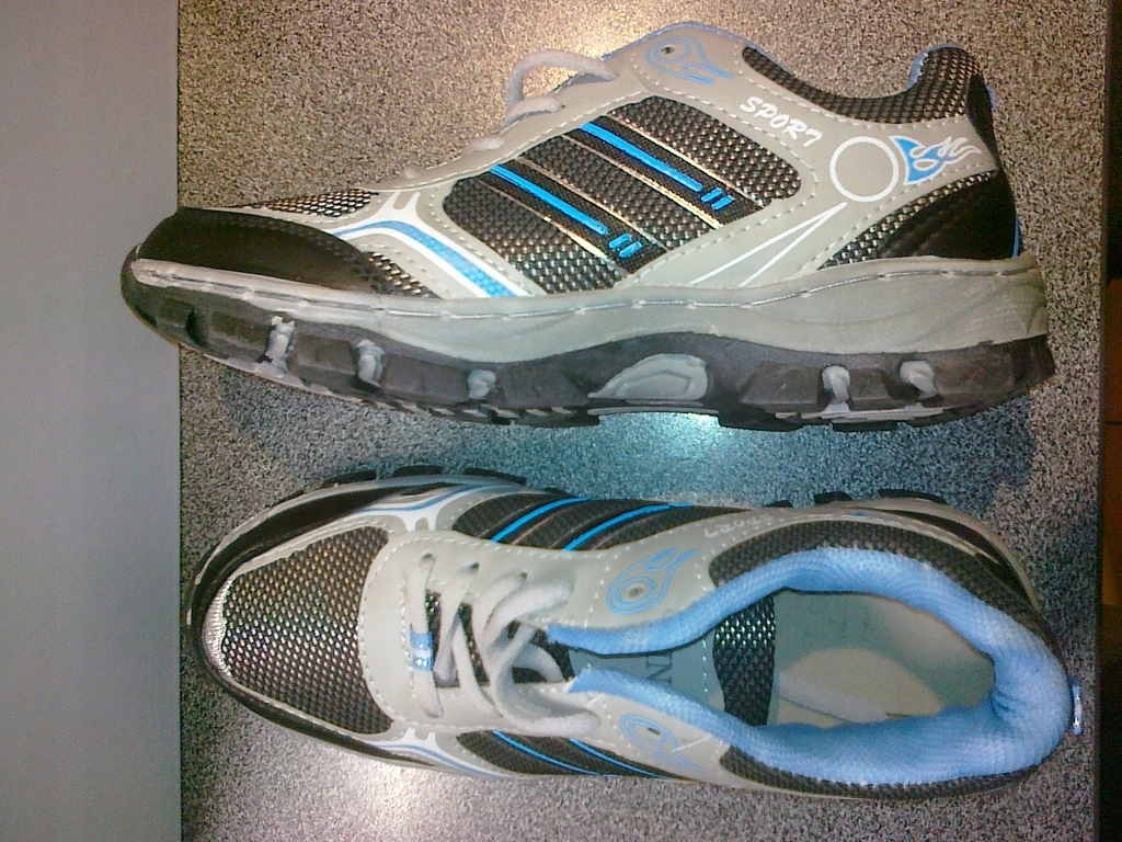 adidas buty superstar ccc