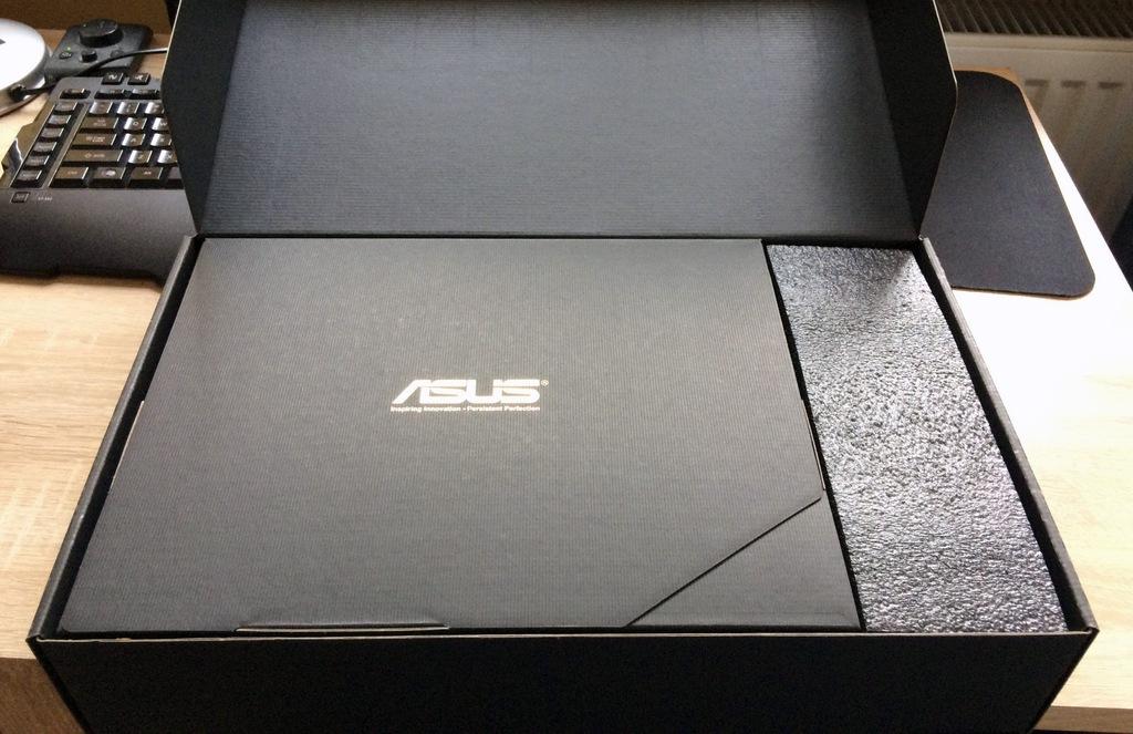 Asus Geforce Gtx 670 2gb Ddr5 Directcu Ii 7202743277 Oficjalne Archiwum Allegro