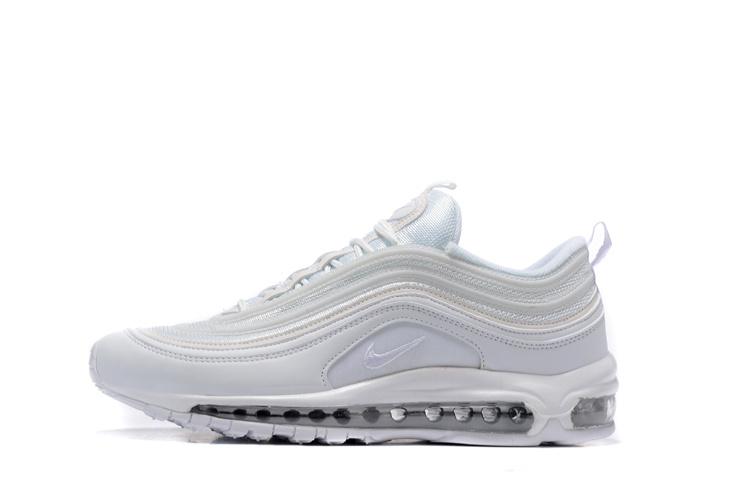 Nike Air Max 97 (312641 004) r. 46