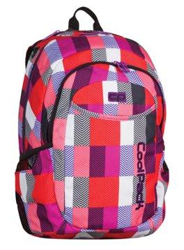 MZK Plecak szkolny Coolpack Urban 27l 69823CP