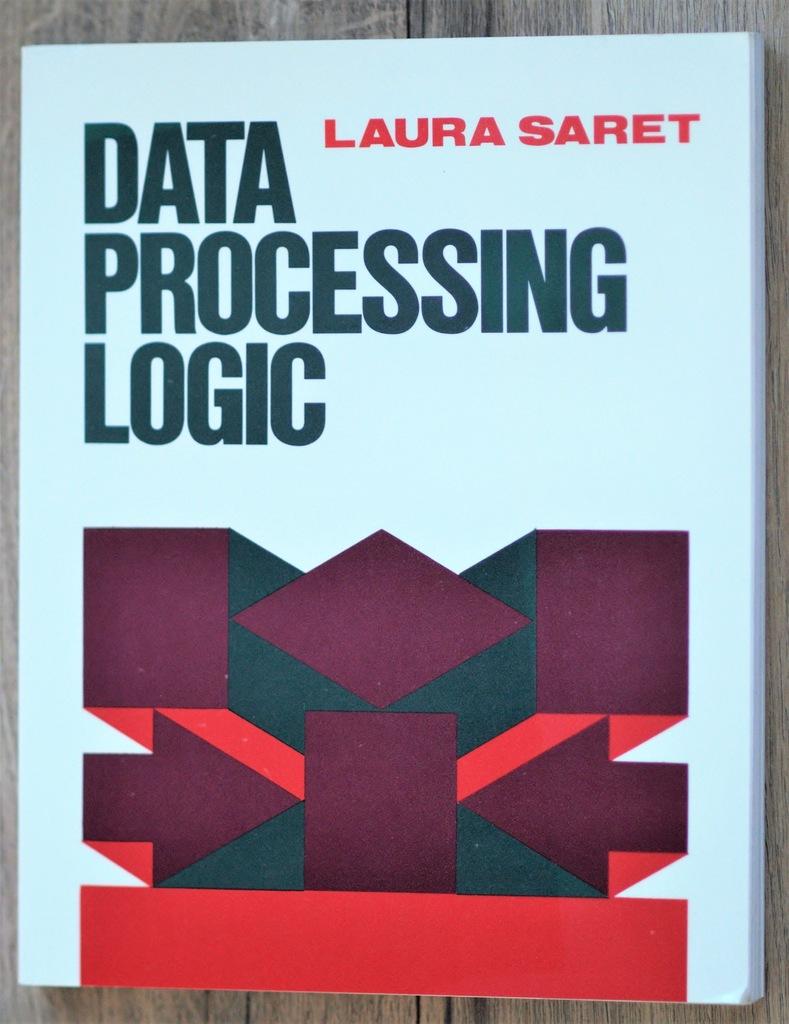 Data Processing Logic