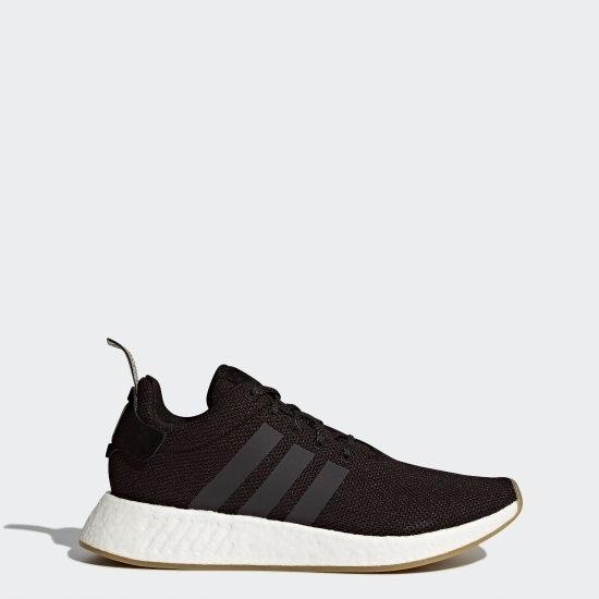 Adidas buty NMD_R2 BY9917 43 13