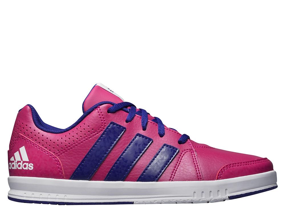 Buty damskie adidas LK Trainer 7 K AQ6819 37 13