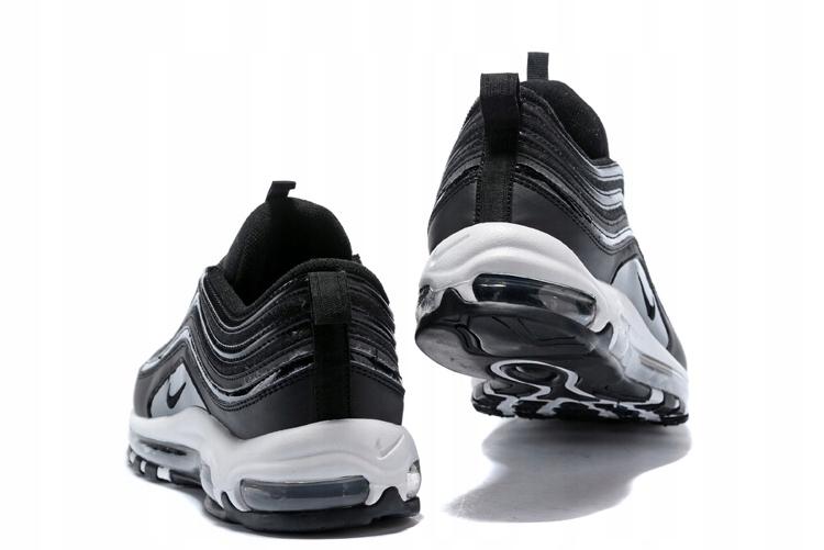 Nike Air Max 97 (917646 003) r. 44