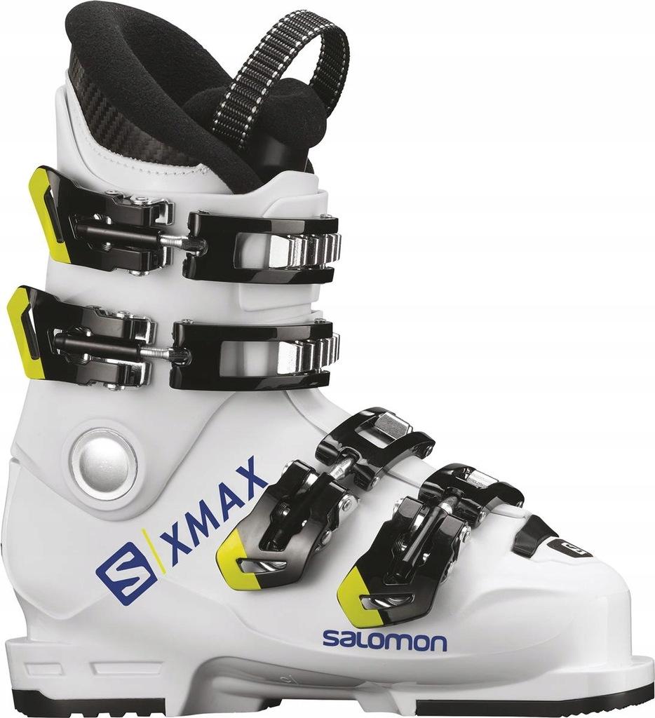 salomon s xmax 80 buty