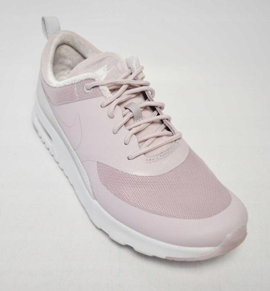 NIKE AIR MAX THEA damskie nowe sportowe buty 38,5 Zdjęcie