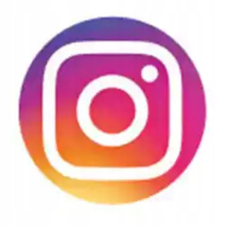 Uchwyt Popsocket Do Telefonu Hold Instagram Logo 7558836606 Oficjalne Archiwum Allegro