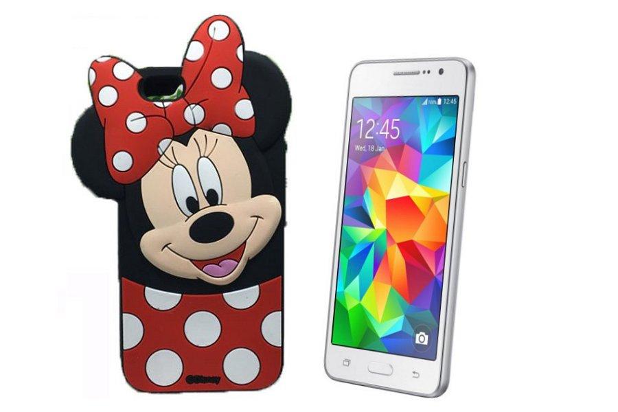 Cenny Komfort Zuchwalosc Obudowa Na Telefon Samsung Galaxy Grand Prime Prosiaczek Allegro Crisisresiliencesurvival Com
