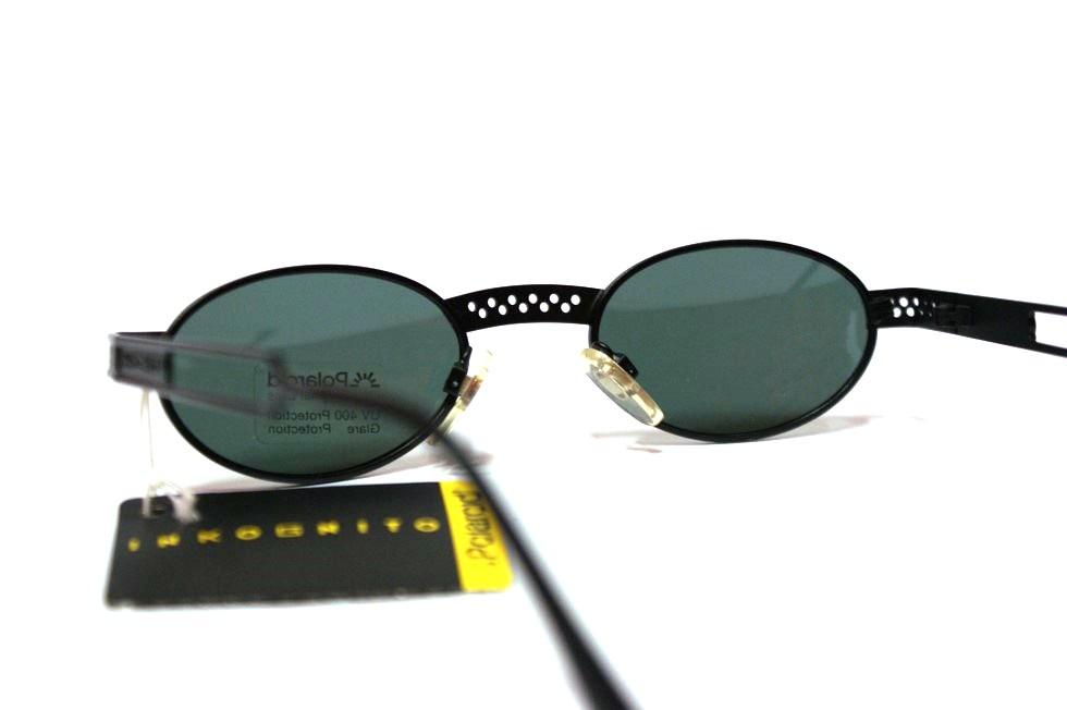 Polaroid 4753A okulary słoneczne Polaryzacja USA