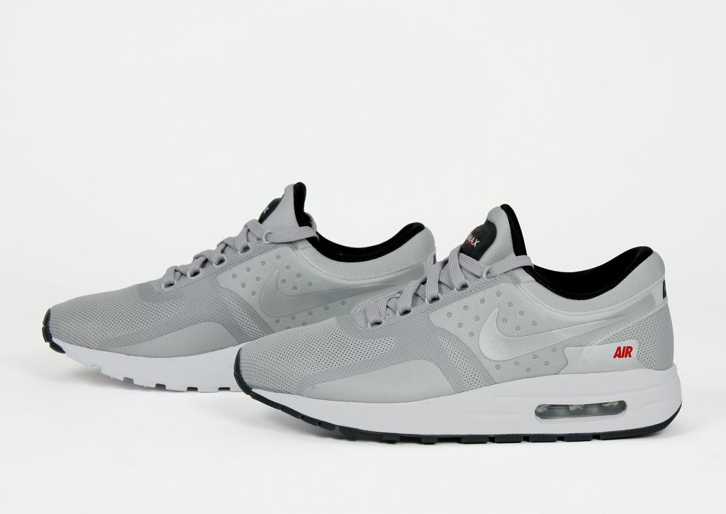 Buty Damskie Nike Air Max Zero QS rozmiar 38