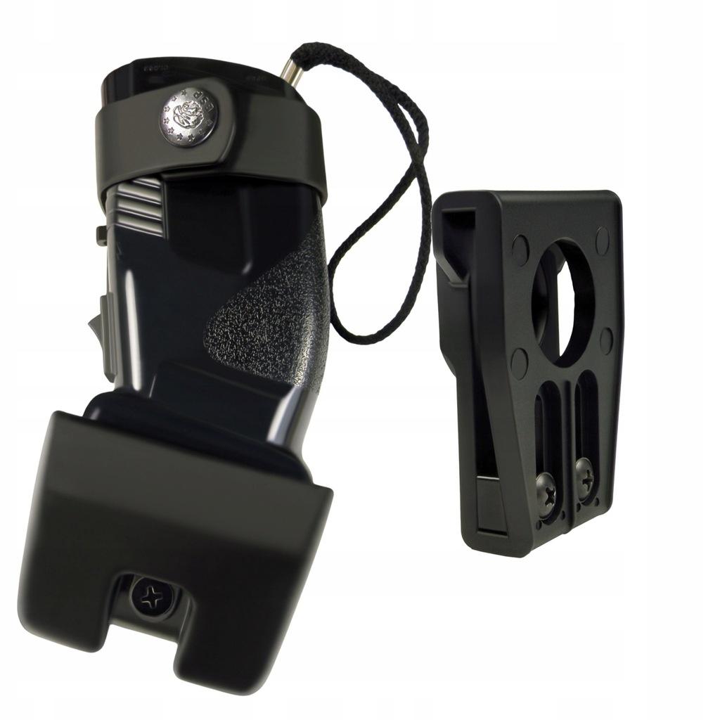 Uchwyt ESP paralizator: Power, Scorpy (SGH-34-200)