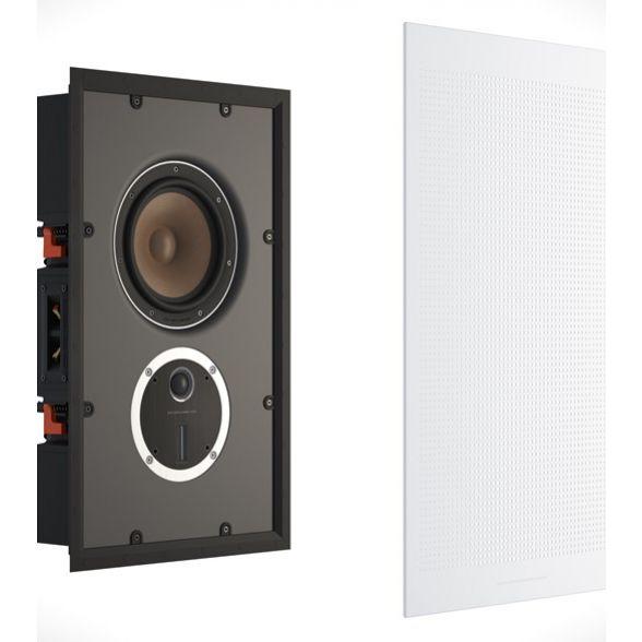 DALI PHANTOM S-80 | Głośnik instalacyjny ścienny