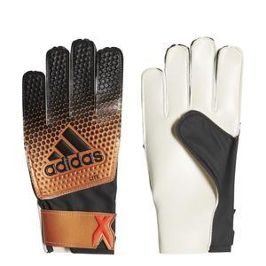 Adidas, Rękawice bramkarskie, X Training, rozmiar 9