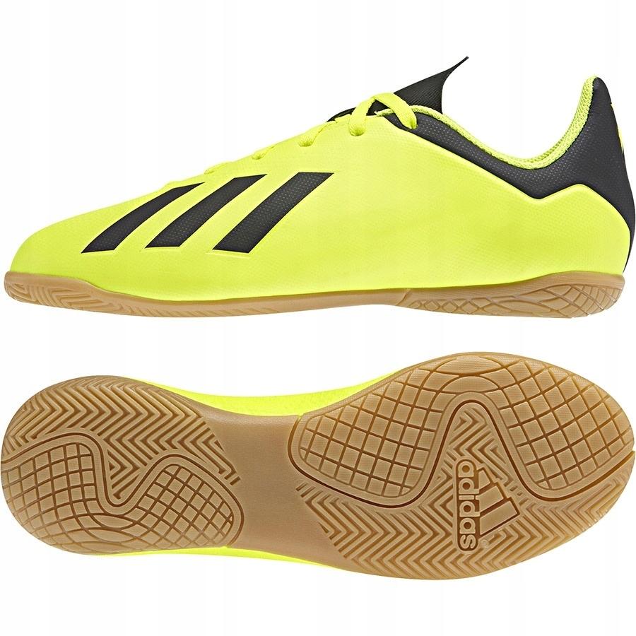 db2433 halówki buty adidas rozm 29