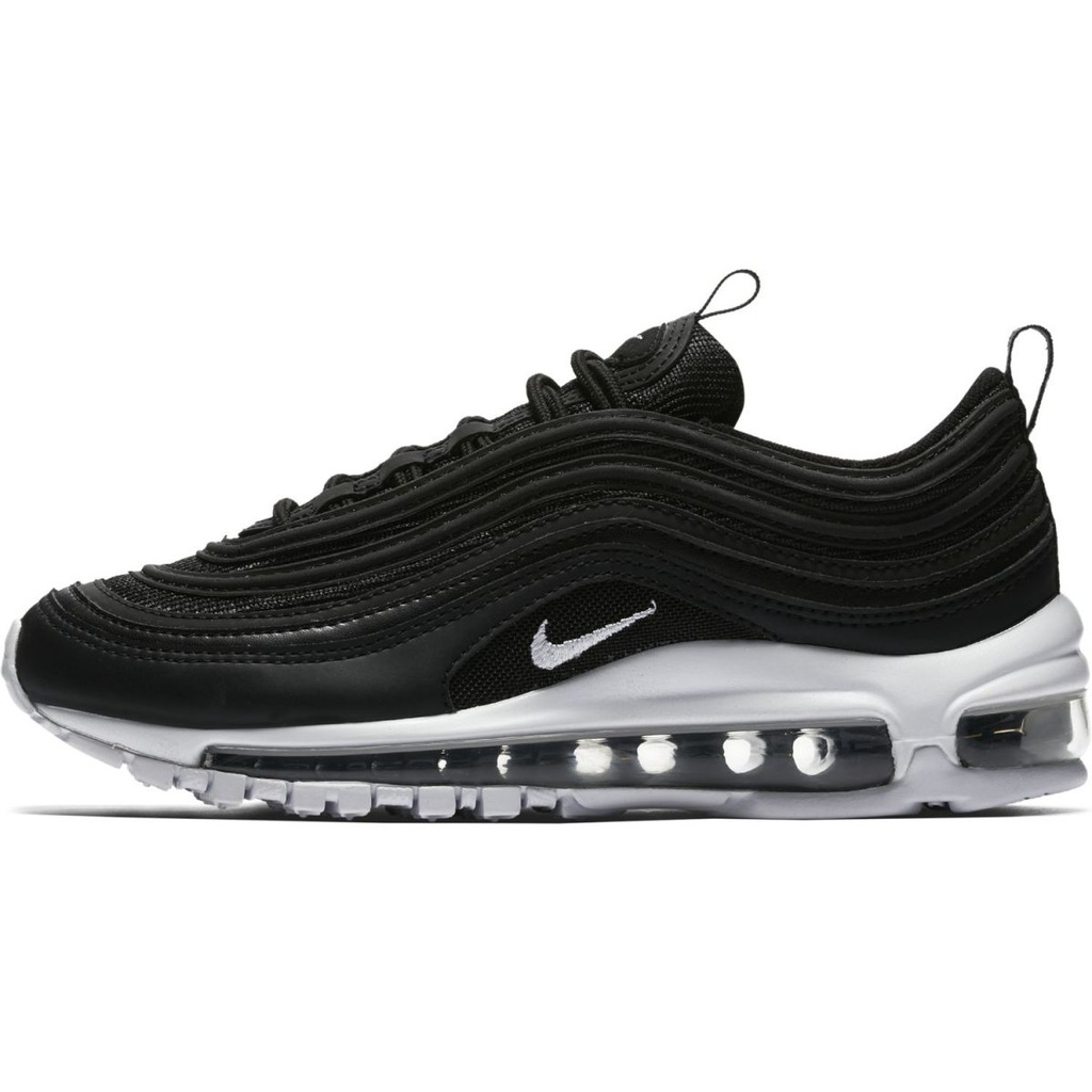 BUTY NIKE AIR MAX 97 (GS) 921522 001 40