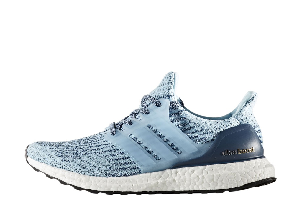 Buty adidas UltraBoost W S82055 | INTERSPORT