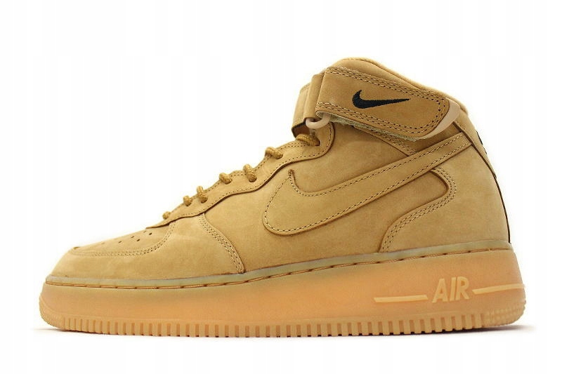 Nike W Womens Special Field SF Air Force One Af1 857872 200